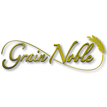 Grain Noble