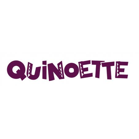 quinoette